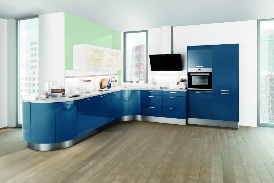 Großzügig küchen bilder ideen innenarchitektur kollektion seomx info